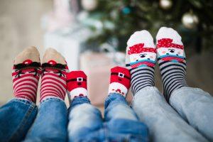 Šeima vertybės šeimos vertybė